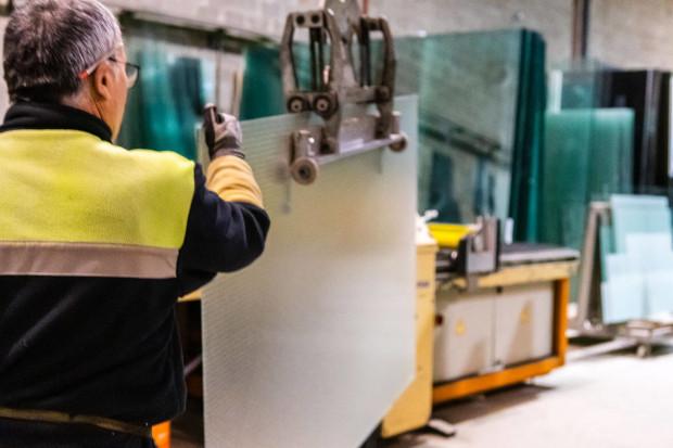 fabricacion vidrio farre